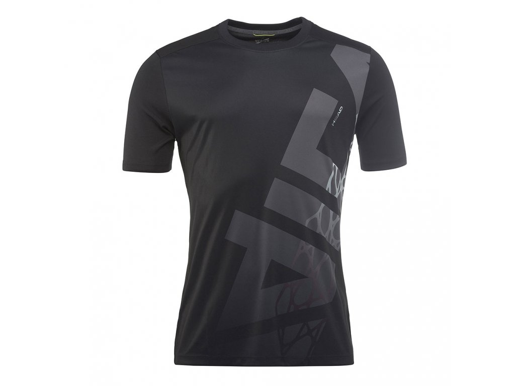 vision radical tshirt