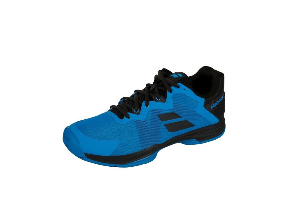Babolat SFX All Court Men - 2019 - Tenis4You 651d4eb2dac