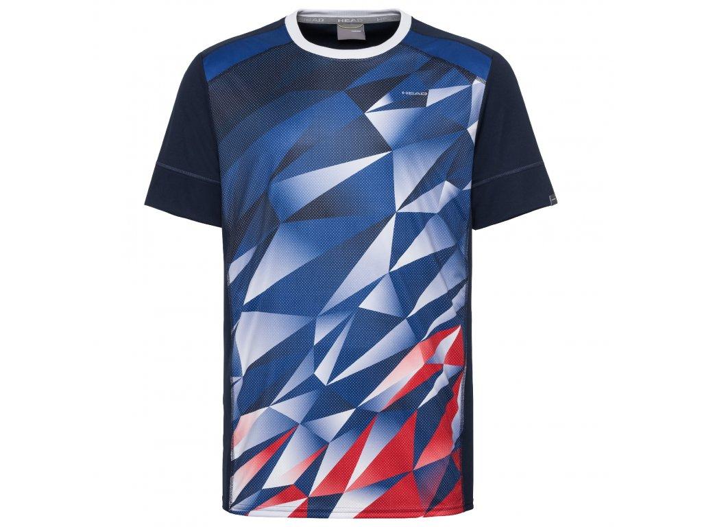 811159 MEDLEY T Shirt M RORD 1