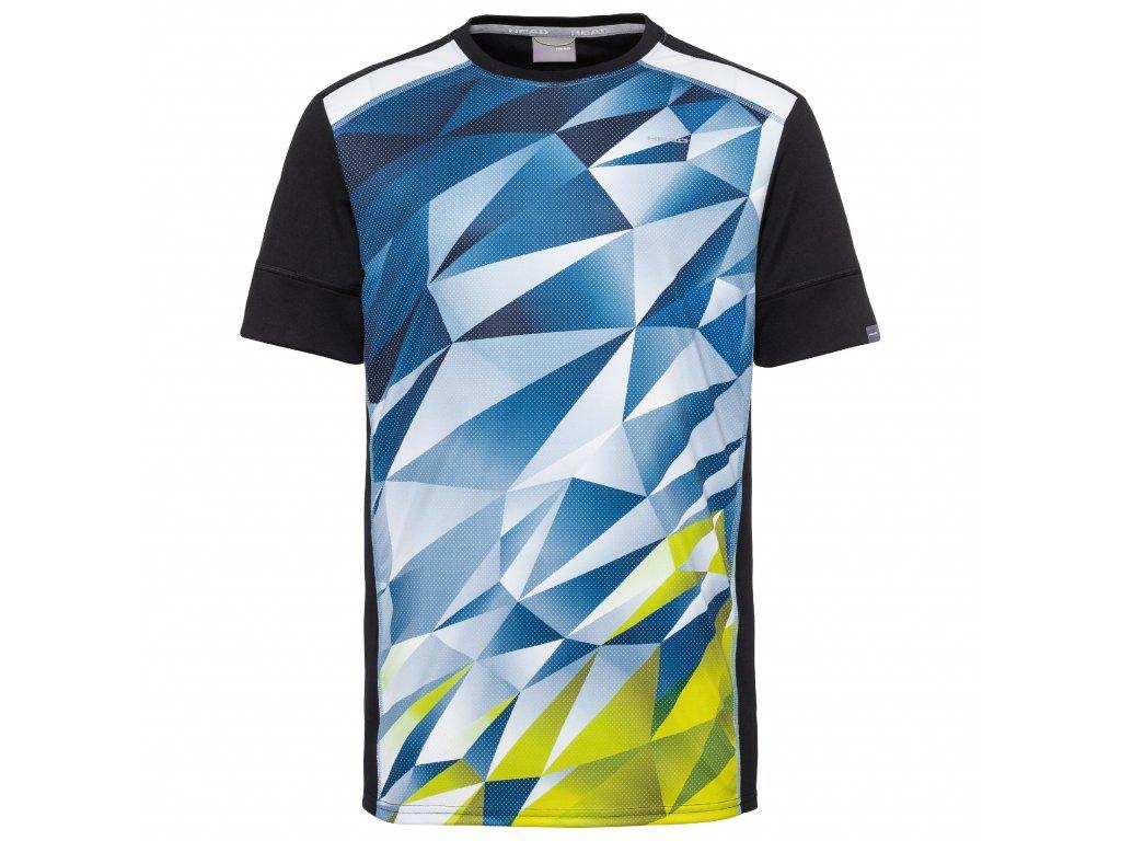811159 MEDLEY T Shirt M SBYW 1