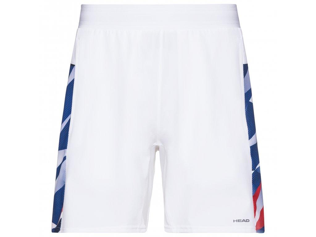 811169 MEDLEY Shorts M WHRO 1