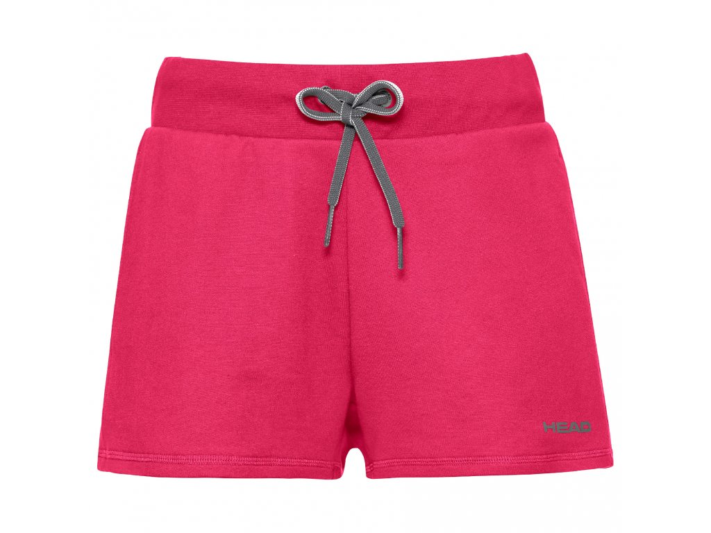 816499 CLUB ANN Shorts G MA 1