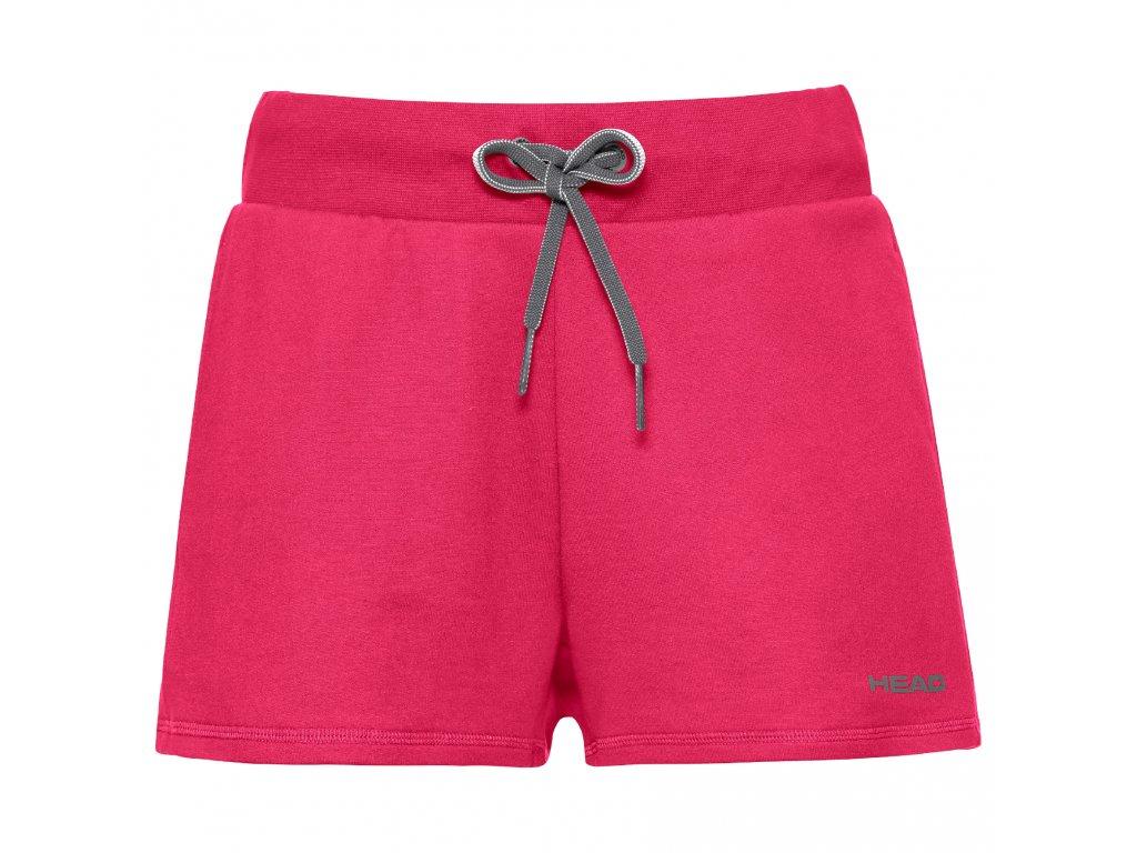 816499 CLUB ANN Shorts G MA 1