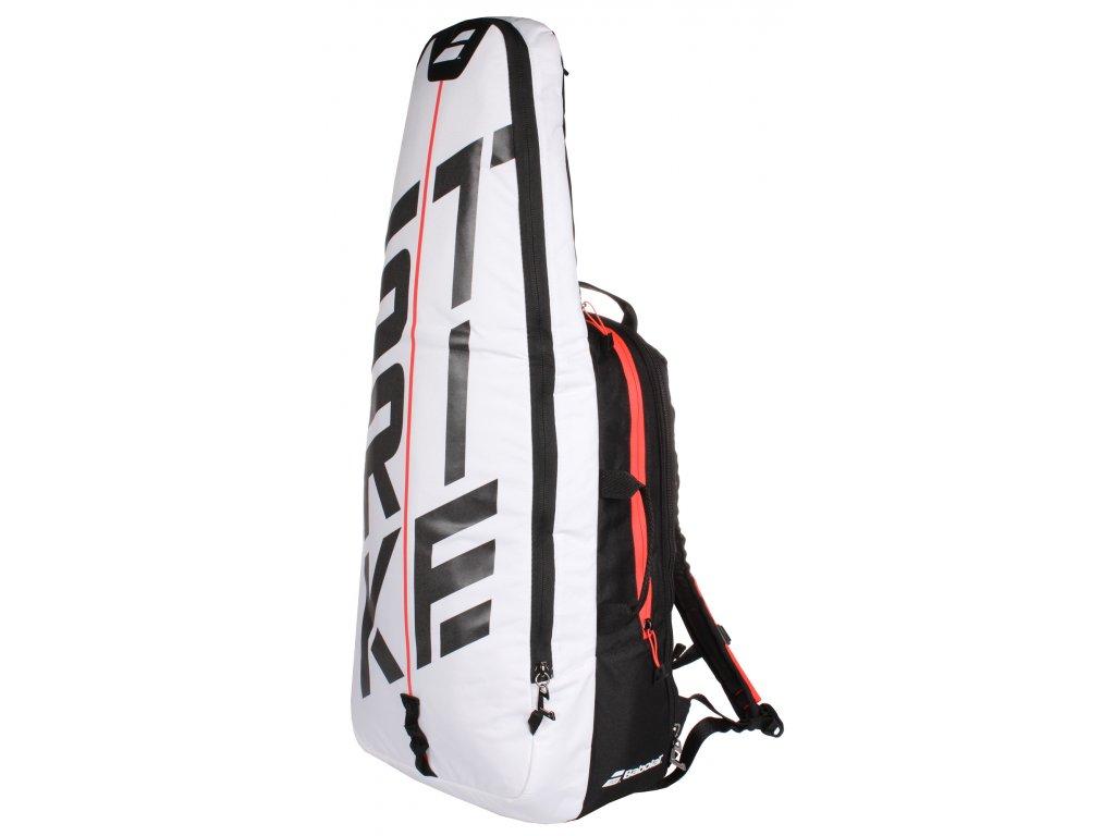 Pure Strike Backpack 2020 sportovní batoh