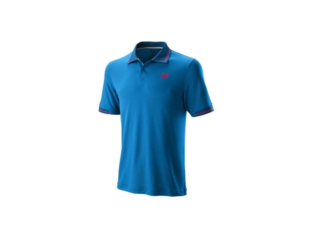 Wilson star tipped polo brilliant 1