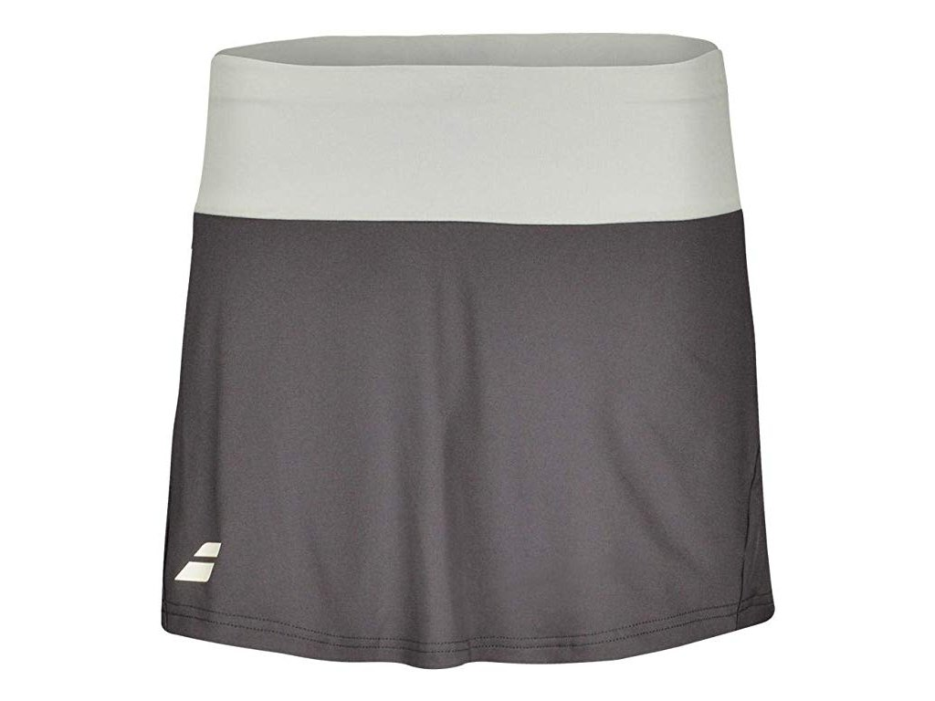 core skirt rabbit