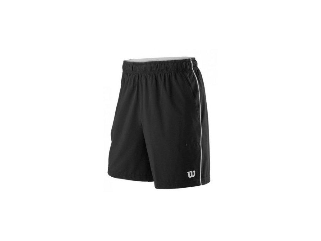 wilson m competition 8 short black