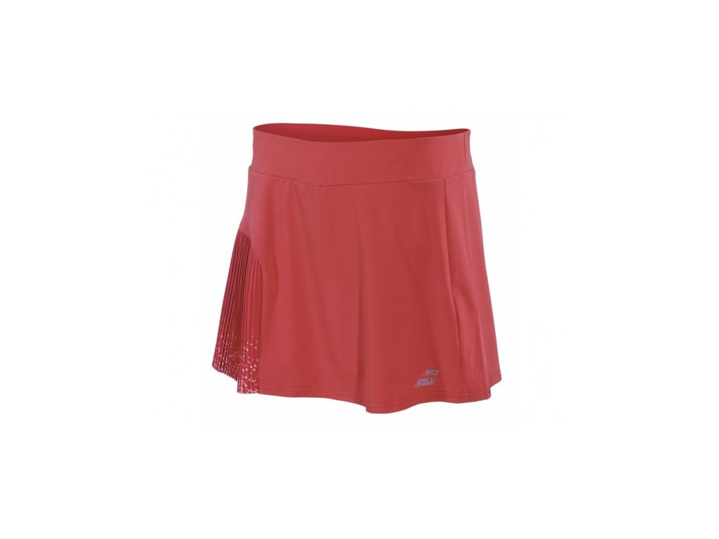 9071 2gs19081 perf skirt 5019 hibiscus 3 4 png 1 600x600