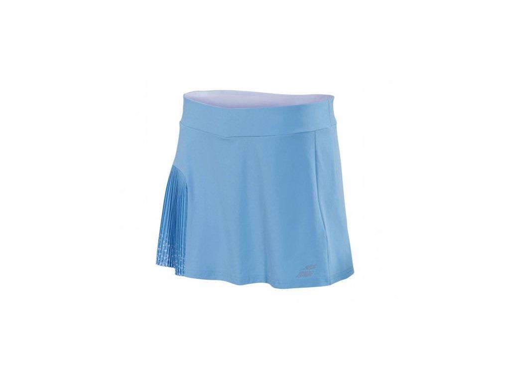 9068 2gs19081 perf skirt 4036 horizon blue 3 4 png 1 600x600