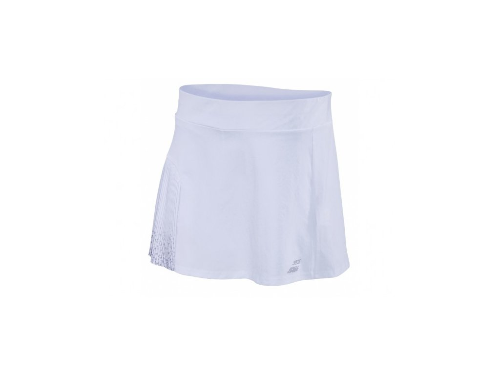 9065 2gs19081 perf skirt 1000 white white 3 4 png 1 600x600