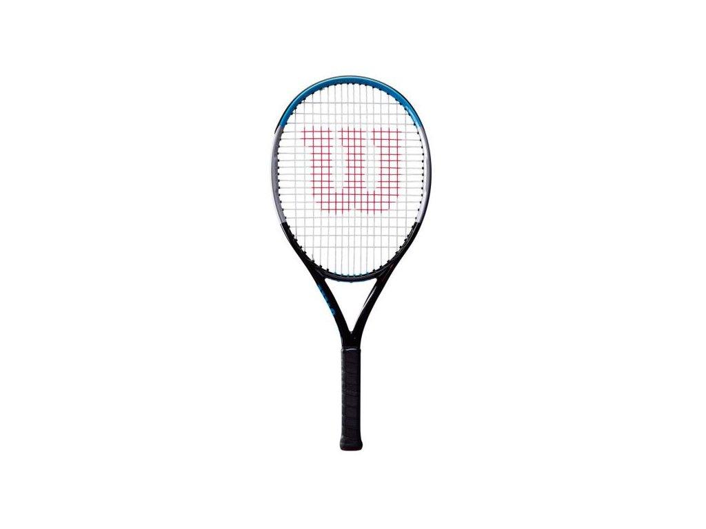 tenisova raketa wilson ultra 26 V3
