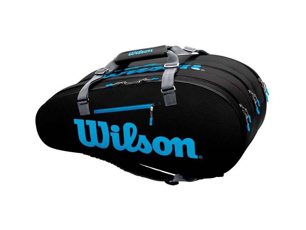 bag wilson ultra tour 2020