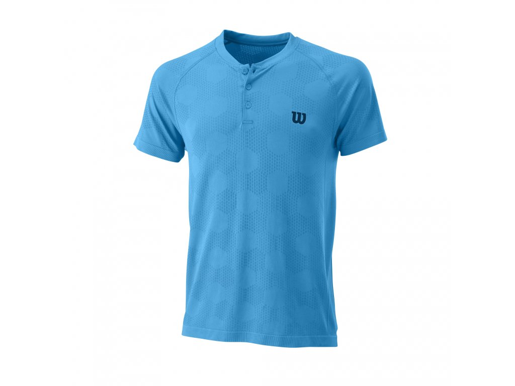 WRA778802 0 SS20 POWER SEAMLESS HENLEY Men CoastalBlue.png.cq5dam.web.2000.2000
