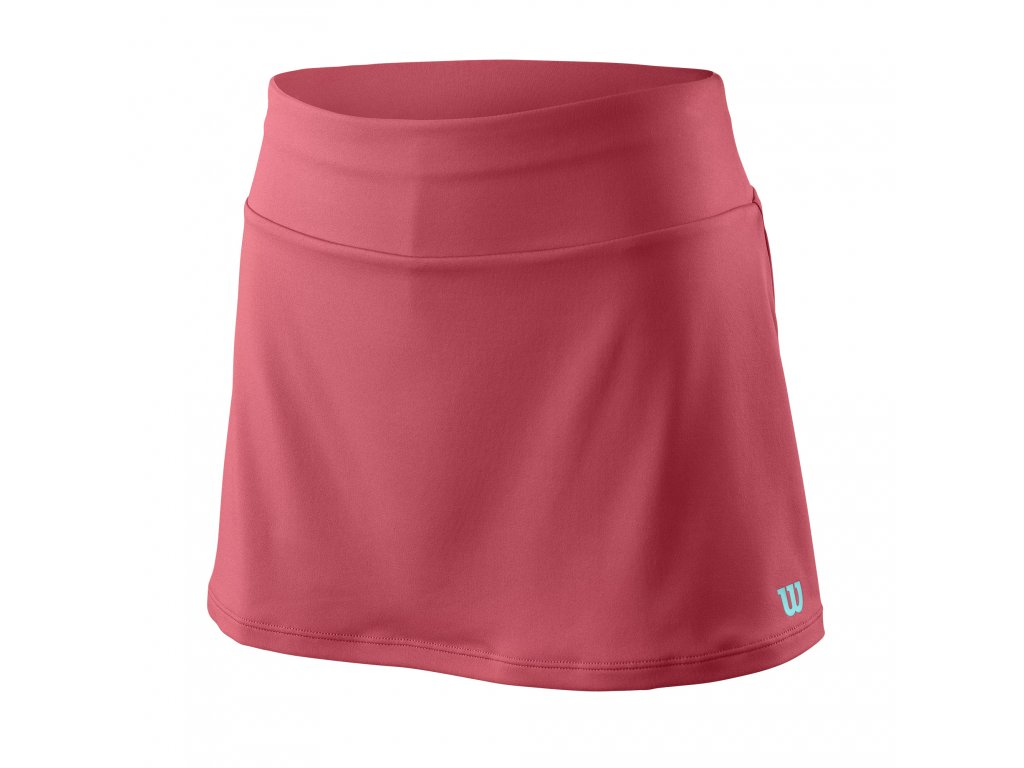 WRA753607 0 SS19 Competition G Core 11 Skirt G HollyBerry Front.png.cq5dam.web.2000.2000