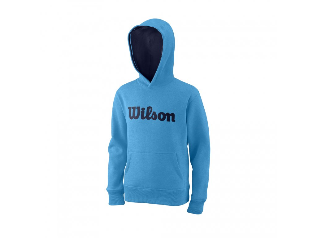 WRA769212 0 SS20 Training Y Script Cotton PO Hoody Coastal Blue.png.cq5dam.web.2000.2000