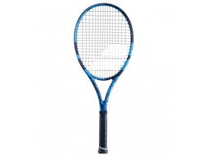 439103 detska tenisova raketa babolat pure drive junior 25 2021 86014