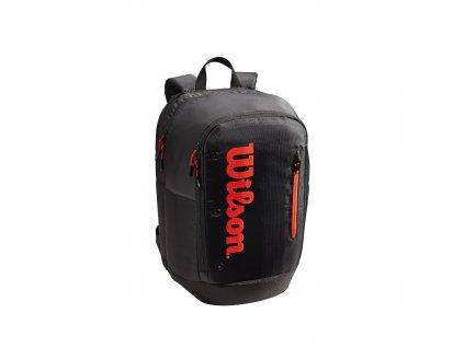 WR8011401 0 Tour Backpack RD BL.png.cq5dam.web.2000.2000