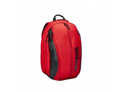 WR8005301 0 RF DNA BACKPACK Infrared BL.png.cq5dam.web.2000.2000