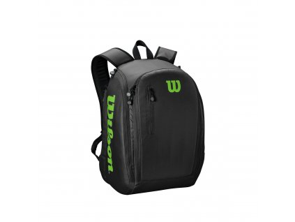 WR8002201 0 Tour Backpack BladeGreen Front.png.cq5dam.web.2000.2000