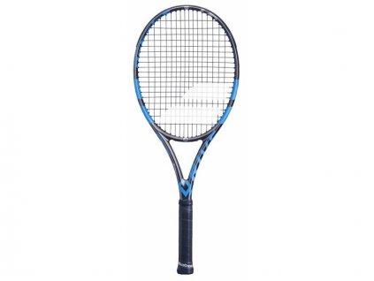 babolat pure drive vs 2019 tennis racquet