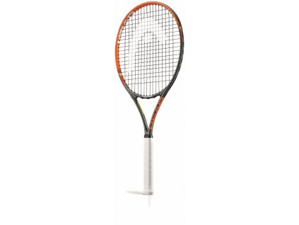 Tenisová raketa Head Radical Junior 26