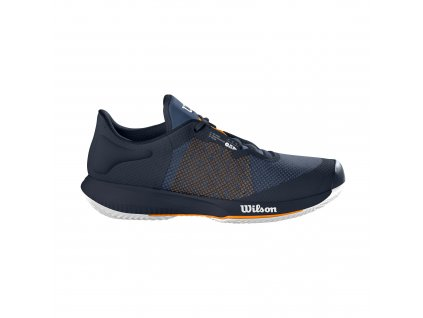 WRS327770 0 KAOS SWIFT CC Mens OuterSpace AutumnGlory WH.png.cq5dam.web.2000.2000