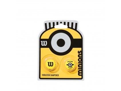 WR8408501 0 Minions Vibration Dampeners 2PK YE BL.png.cq5dam.web.2105.2105