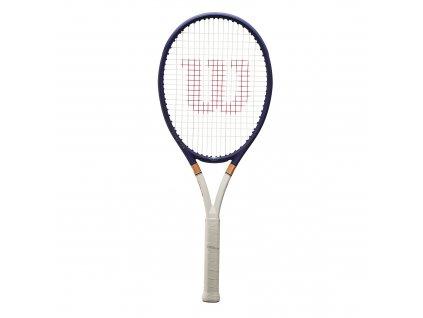 WR068411U 0 Ultra 100 Roland Garros NY OR GY.png.cq5dam.web.2000.2000