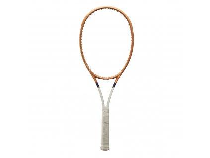 WR068611U 9 Blade 98 16x19 Roland Garros OR BU GY.png.cq5dam.web.2000.2000