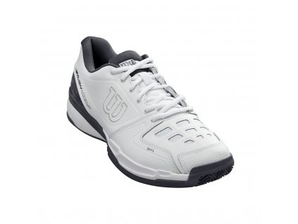 WRS325220 U Rush Comp LTR CC White White Ebony Hero