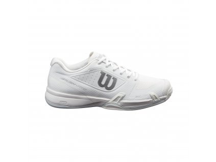 WRS327390 0 Rush Pro Wide Fit Womens WH WH PearlBlue.png.cq5dam.web.2000.2000