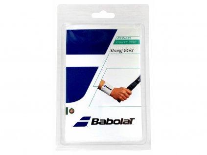 0000043026 6 babolat strong wrist