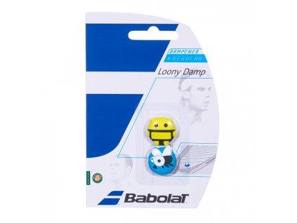 Babolat Tlumítko Loony Damp X2 - boy