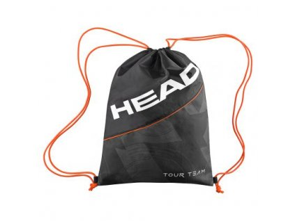 Head Tour Team Shoe Sack