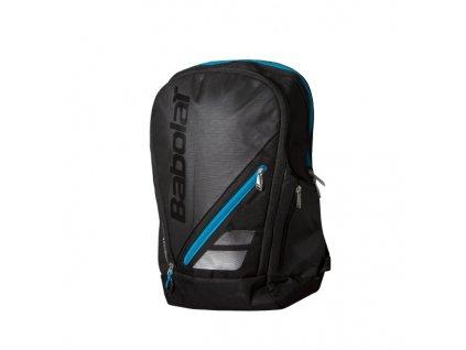 Tenisový batoh Babolat Team Line backpack  EXPANDABLE 2018