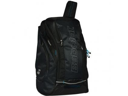 Tenisový batoh Babolat Team Line backpack MAXI 2018