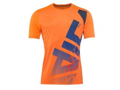 dětské sportovní tričko Head Vision Radical T-Shirt FO