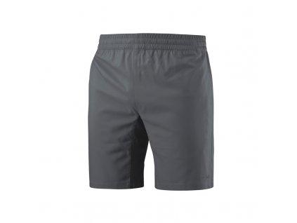 Club Bermuda M Short Grey