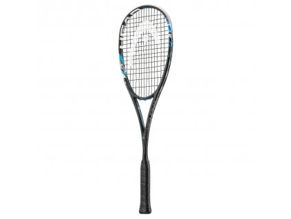 Head Graphene XT Xenon 145 3
