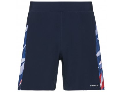 811169 MEDLEY Shorts M DBRO 1