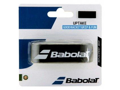 babolat uptake