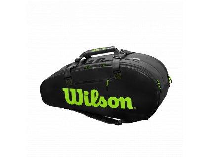 WR8004201001 Super Tour 2 Comp Large BKGR Front