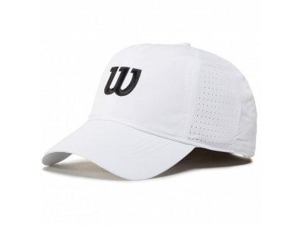 wilson ultralight tennis