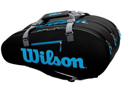 bag wilson ultra tour 2020