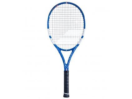 400732 tenisova raketa babolat pure drive france 79549