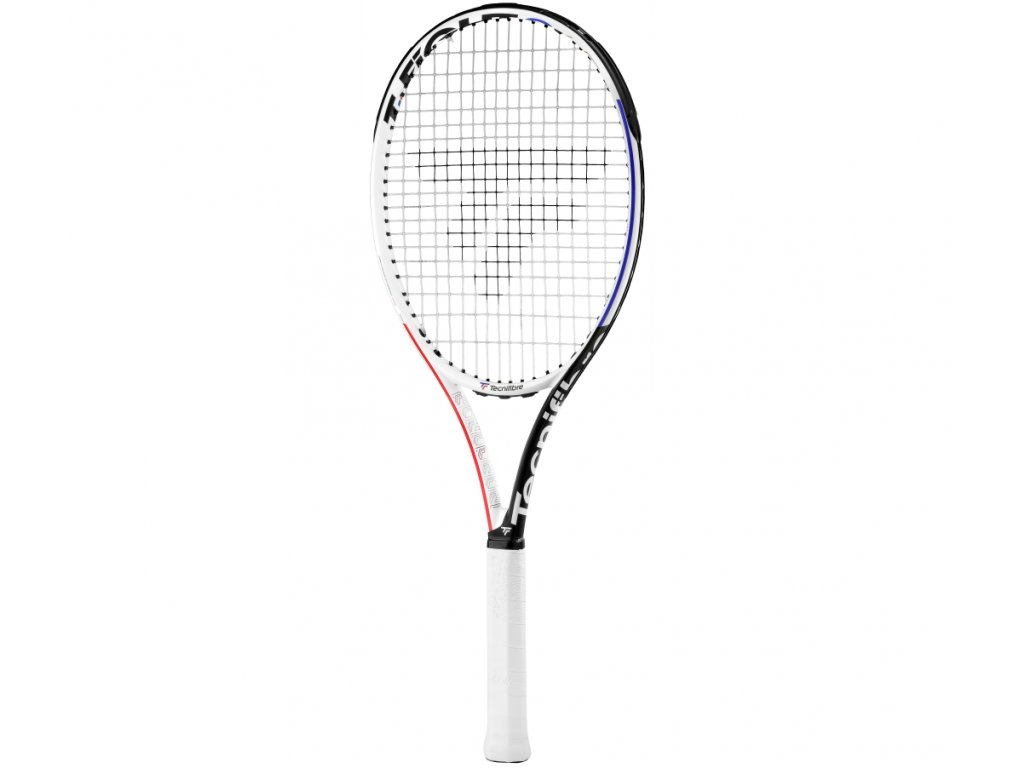 tfight 265g rs