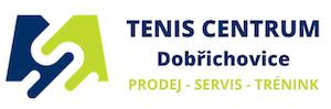 TENIS CENTRUM DOBŘICHOVICE