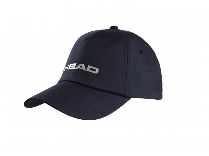 287019 Performance Cap xxx 1 DL