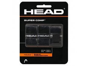 OMOTÁVKY HEAD SUPER COMP