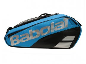 BABOLAT PURE DRIVE VS RACKET HOLDER X9 2019